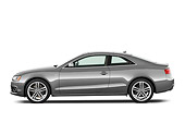 AUT 44 IZ0090 01