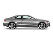 AUT 44 IZ0091 01