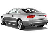 AUT 44 IZ0094 01
