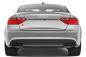 AUT 44 IZ0095 01