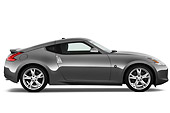 AUT 44 IZ0097 01