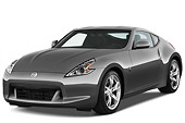 AUT 44 IZ0098 01