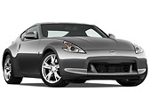 AUT 44 IZ0099 01