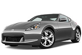 AUT 44 IZ0100 01