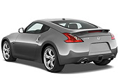 AUT 44 IZ0101 01