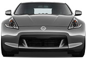 AUT 44 IZ0103 01