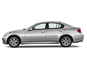 AUT 44 IZ0104 01