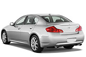 AUT 44 IZ0108 01