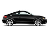 AUT 44 IZ0119 01