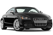 AUT 44 IZ0121 01