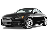 AUT 44 IZ0122 01