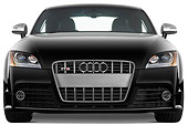 AUT 44 IZ0125 01