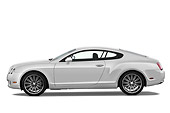 AUT 44 IZ0126 01