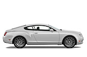 AUT 44 IZ0127 01