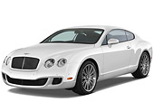 AUT 44 IZ0128 01