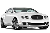 AUT 44 IZ0129 01