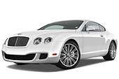 AUT 44 IZ0130 01