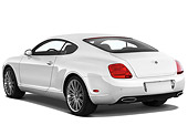 AUT 44 IZ0131 01