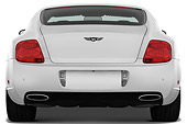 AUT 44 IZ0132 01