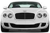 AUT 44 IZ0133 01