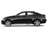 AUT 44 IZ0158 01