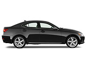 AUT 44 IZ0159 01