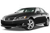 AUT 44 IZ0162 01
