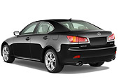 AUT 44 IZ0163 01