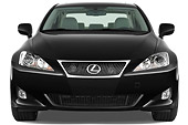 AUT 44 IZ0165 01