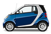 AUT 44 IZ0166 01