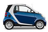 AUT 44 IZ0167 01