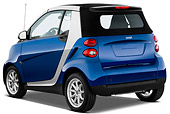 AUT 44 IZ0171 01