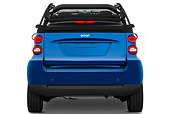 AUT 44 IZ0172 01