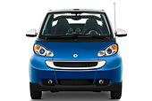 AUT 44 IZ0173 01
