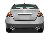 AUT 44 IZ0188 01