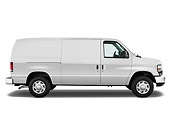 AUT 44 IZ0207 01