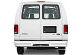 AUT 44 IZ0212 01