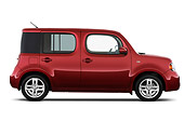 AUT 44 IZ0215 01