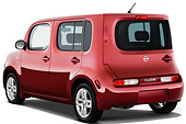 AUT 44 IZ0219 01