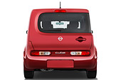 AUT 44 IZ0220 01