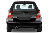 AUT 44 IZ0235 01