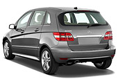 AUT 44 IZ0241 01