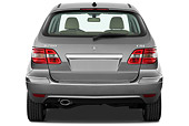 AUT 44 IZ0243 01
