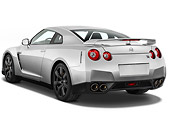 AUT 44 IZ0249 01