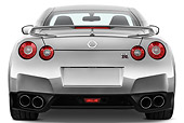 AUT 44 IZ0251 01