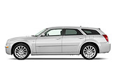 AUT 44 IZ0268 01