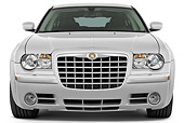 AUT 44 IZ0273 01