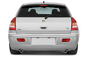 AUT 44 IZ0274 01