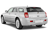 AUT 44 IZ0275 01