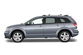 AUT 44 IZ0276 01
